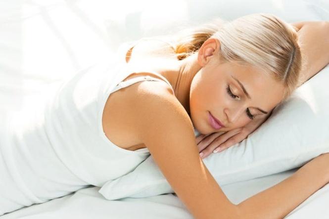 Купить ортопедическую подушку